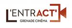 Grenade Cinéma