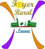 Foyer Rural de Launac